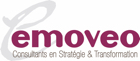 emoveo, conseil en stratégie marketing commercial CRM supply-chain à Toulouse