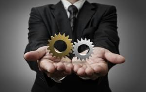 CCI plan PME