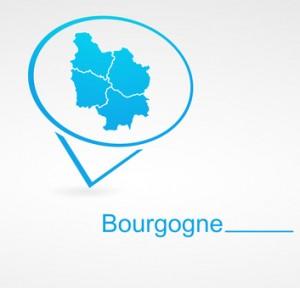 Aria-Bourgogne