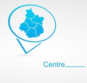 Ariac-centre