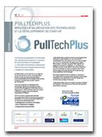 image pulltech