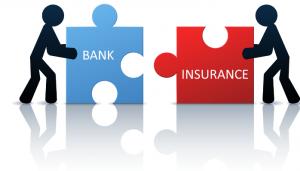 Banque et Assurance